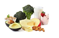 best nutritionist online