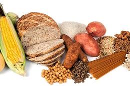 good dietician in mumbai