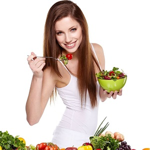 nutritionist online