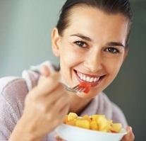 Anti Ageing Diet
